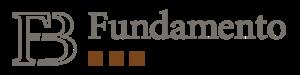 Einfach. Fundamento-Bodentechnik